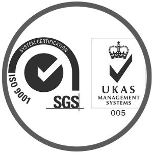 iso9001sgs